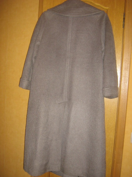 Вымпел-Женская Одежда