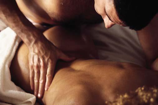 как мужчине возбудить женщину с помощью рук порно