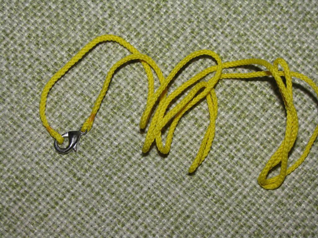 Как закрепить нить при вышивке крестом :: закрепление нити при вышивке крестом :: рукоделие :: vb404orgru