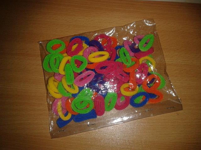 Объемный Объемный Декоративно Мужское Декоративно Фото наборов с резиночками для плетения