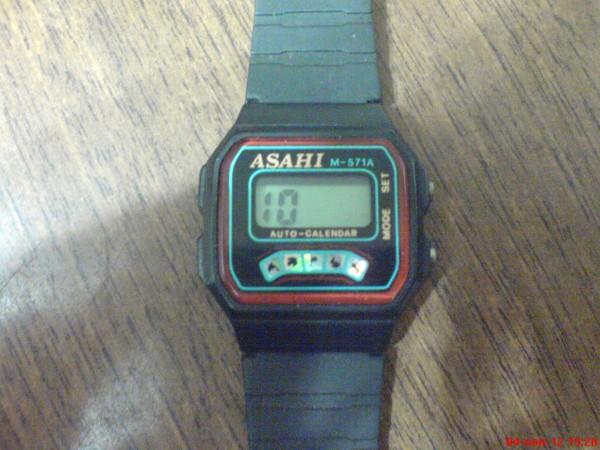 Часы киев Qq. часы киев Qq