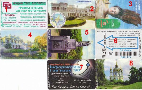 пластиковая карта visa сравнить цены Узловая