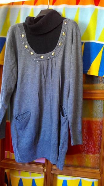 Лира Интернет Магазин Женской Одежды Доставка